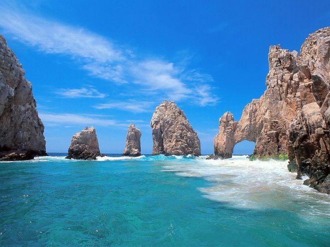 Cabo-San-Lucas-mexico-5942450-1600-1200