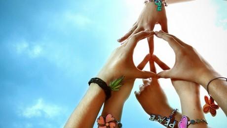 peace-460x260