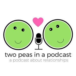 5 Podcasts Worth A Listen