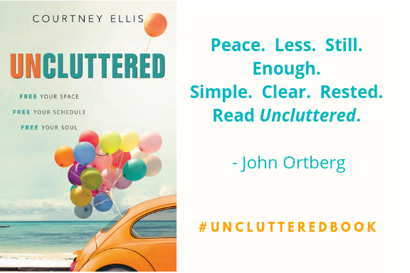copy of copy of uncluttered cover (3)