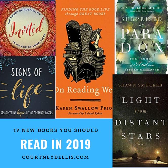 19 New Books (1)
