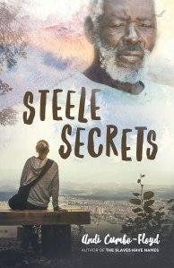 steele-secrets_screen