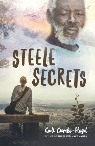 steele-secrets_screen